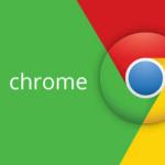 Top 3 Reasons Why I Hate Google Chrome