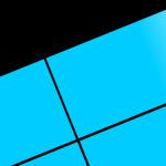 Windows Run Dialog & Windows Most Useful Run Commands