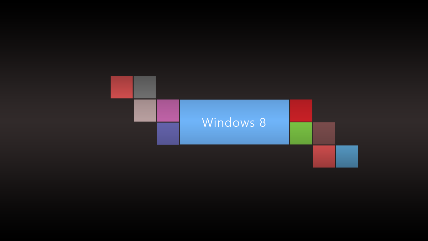 16 HD Windows 8 Wallpapers - Download Now!!!! - Stugon Lego Wallpaper 1920x1080
