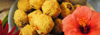 Android Version To Be Named After Indian Sweet Ladoo