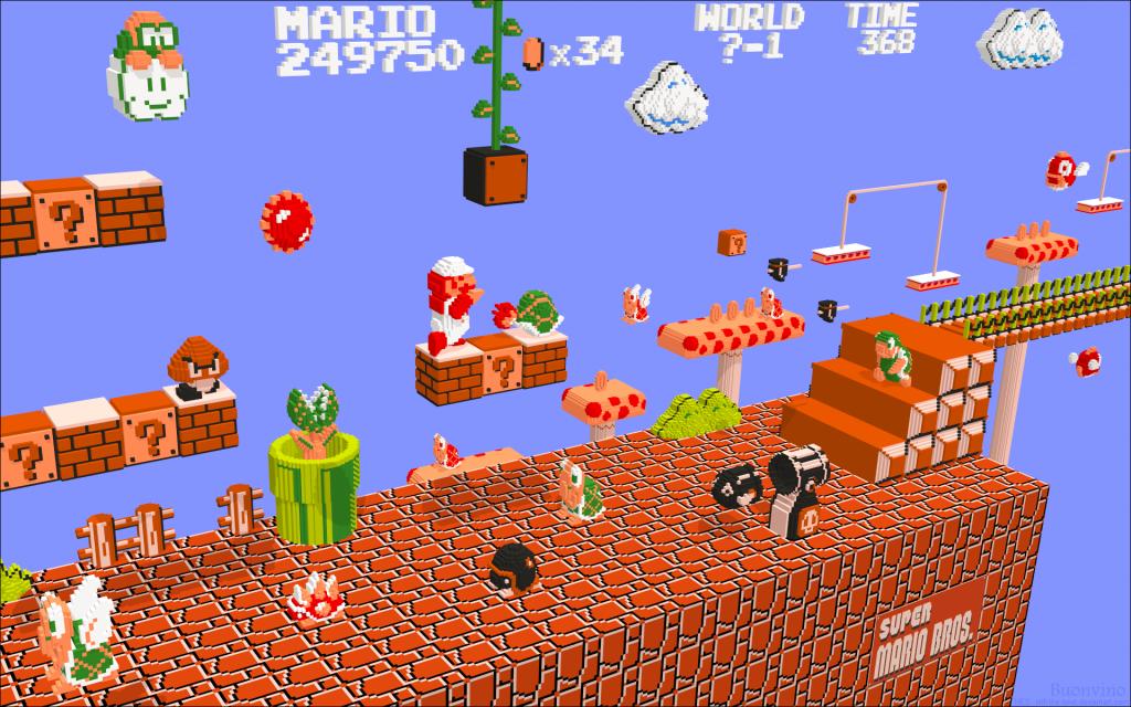 Nintendo_3D_Mario_by_NES__still_the_best