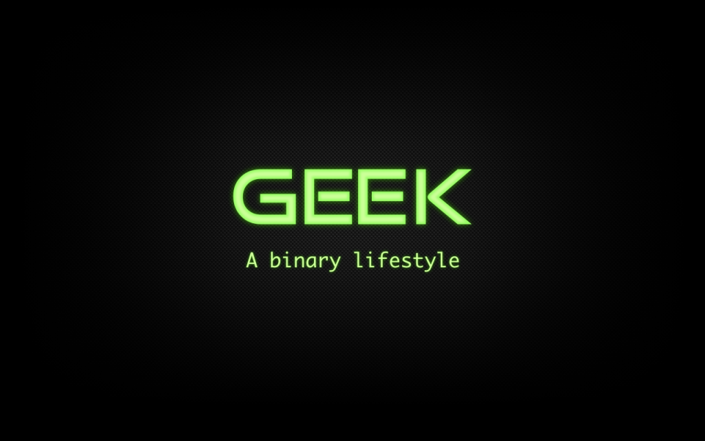 geek-wallpapers-stugon.com-1
