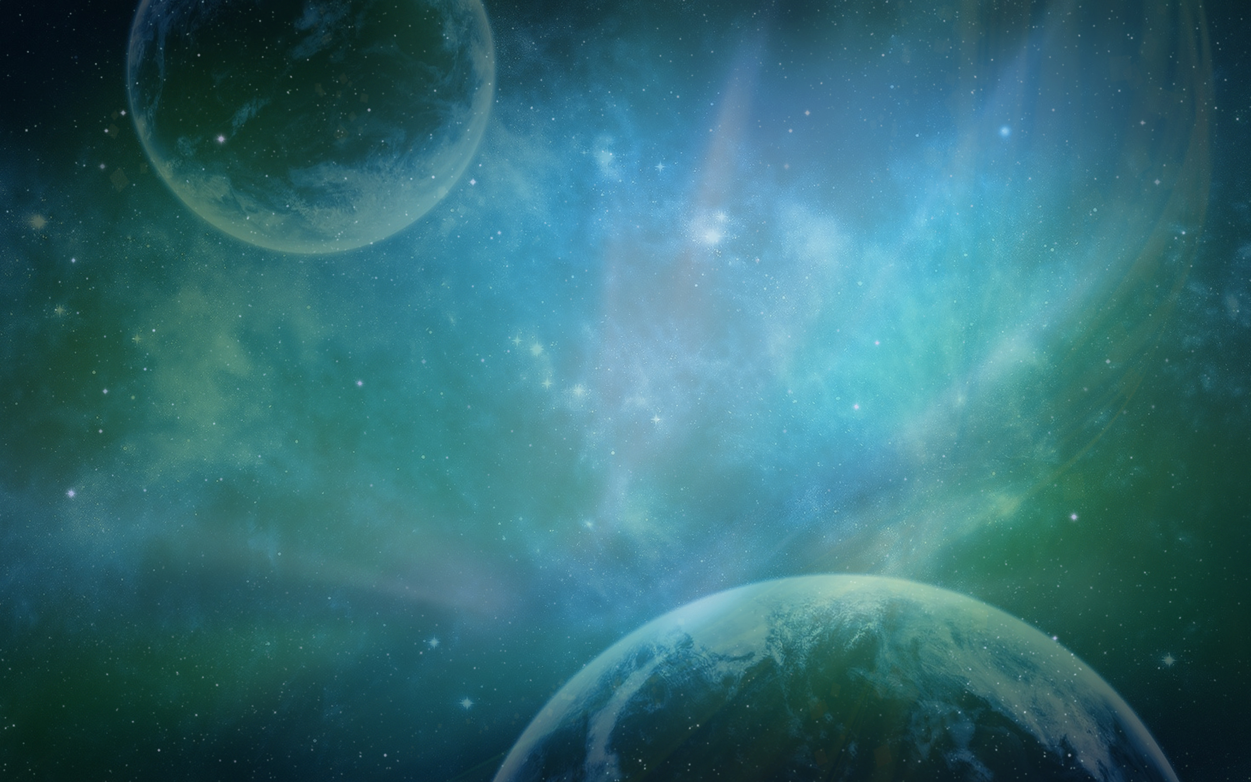 Images Of Space Wallpaper 17 Calto