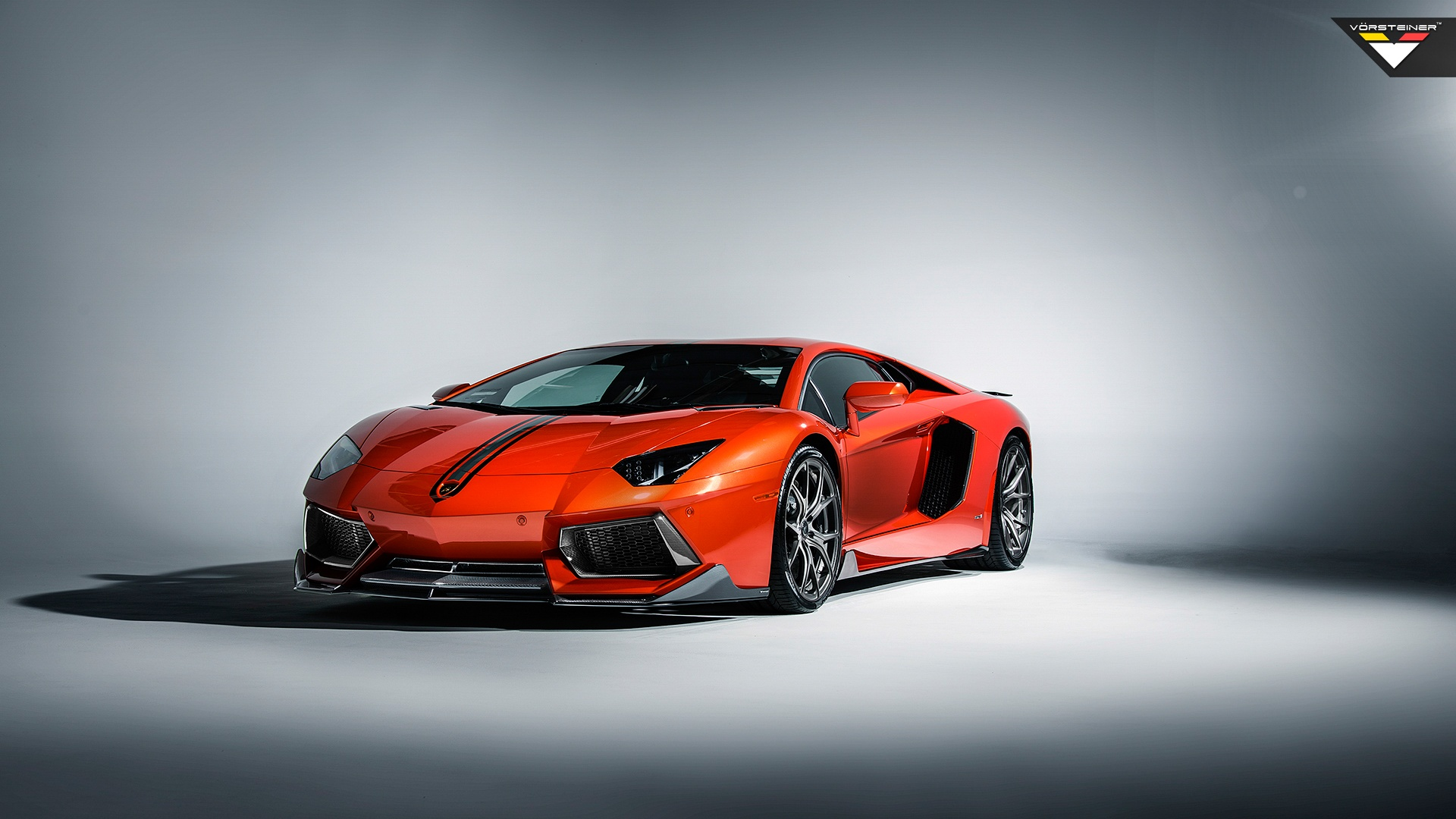 Exotic Cars Hd Wallpapers: 25+ Exotic & Awesome Car Wallpapers [HD Edition]