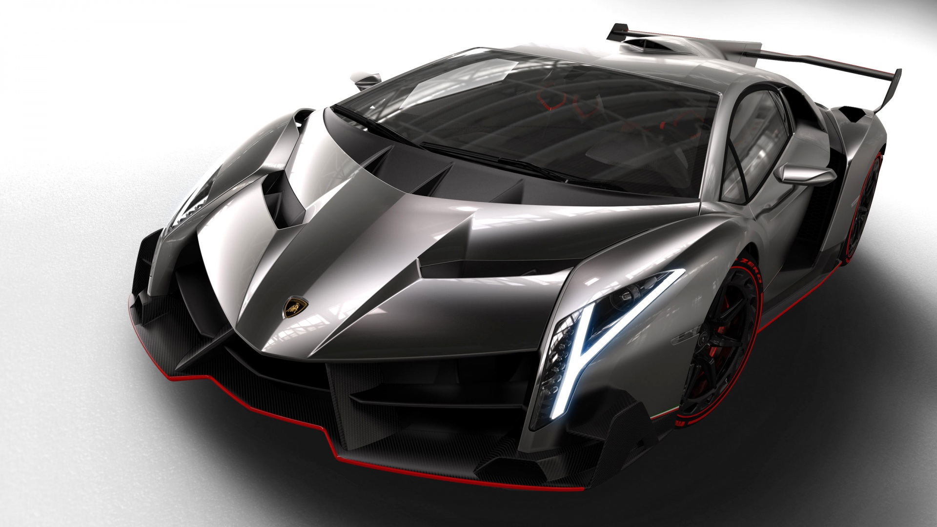 25+ Exotic & Awesome Car Wallpapers HD Edition - Stugon