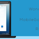 Fully Manage Your Android Phone From PC – Wondershare MobileGo for Android Review