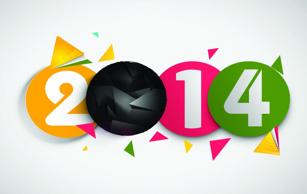 new-year-wallpapers-stugon.com (14)