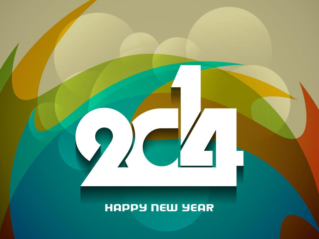 new-year-wallpapers-stugon.com (23)