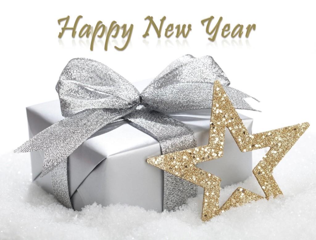 new-year-wallpapers-stugon.com (9)