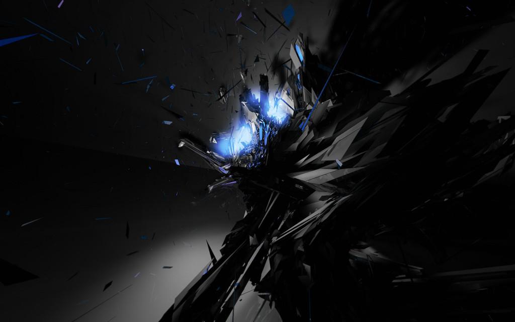 abstract-art-wallpapers-stugon.com (13)