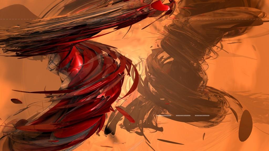 abstract-art-wallpapers-stugon.com (17)