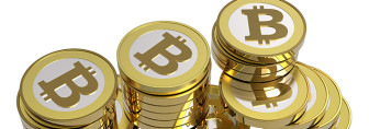 Stugon Explains: What is BitCoin And How to Get & Use One