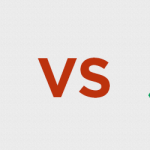 Dropbox Vs Google Drive – Last Storage Standing Face-off