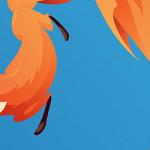 Firefox Keyboard Shortcuts: Take Your Browsing Next Level