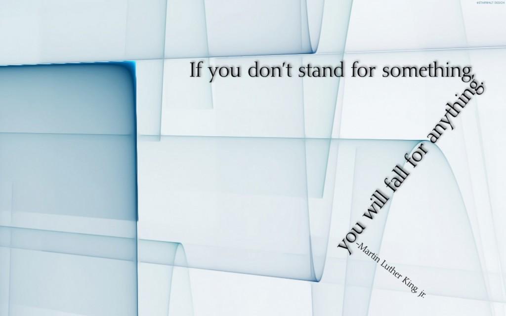 inspirational-wallpapers-stugon.com (13)