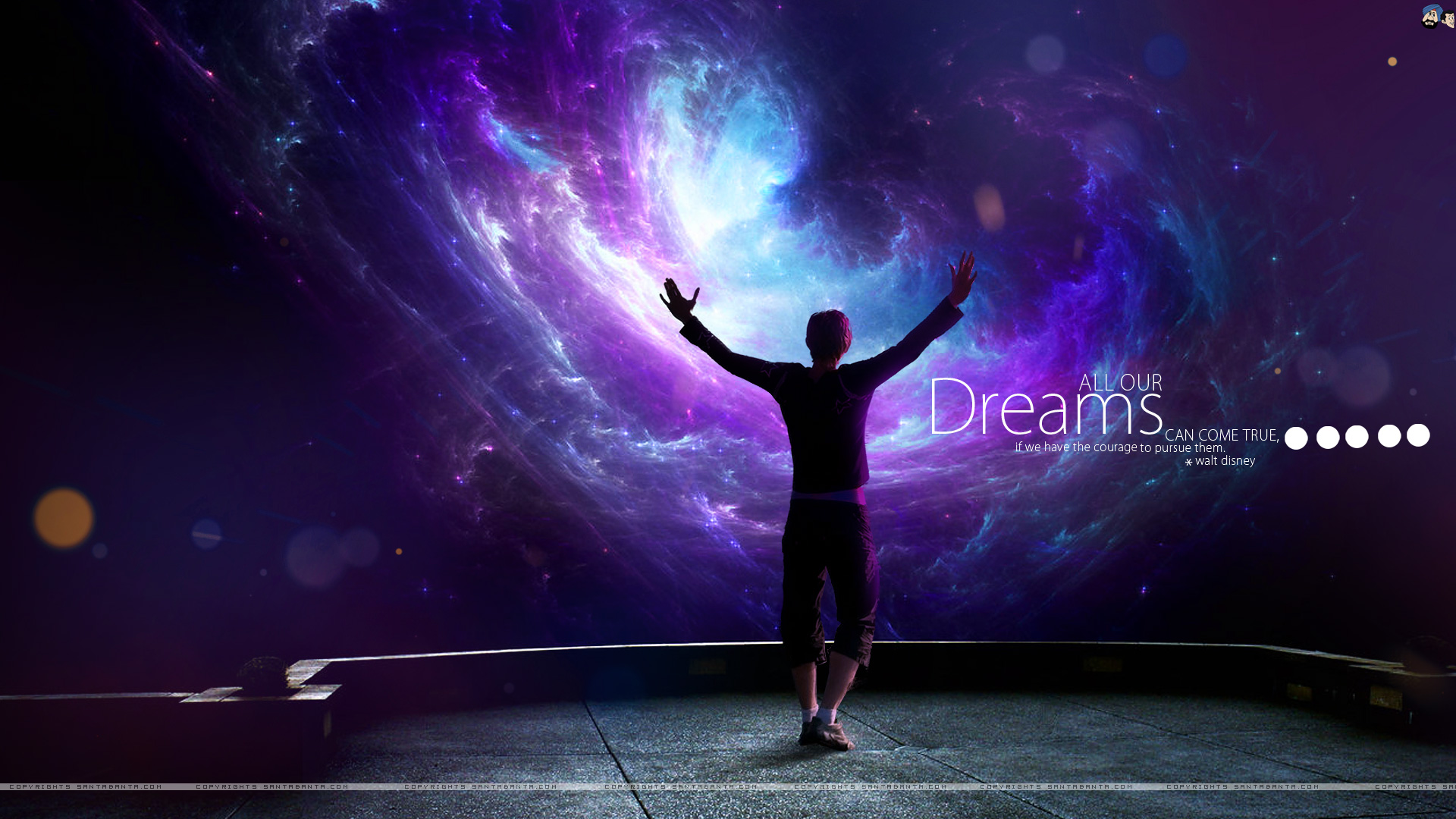 20 Hand Picked Inspirational Wallpapers Hd Edition Stugon