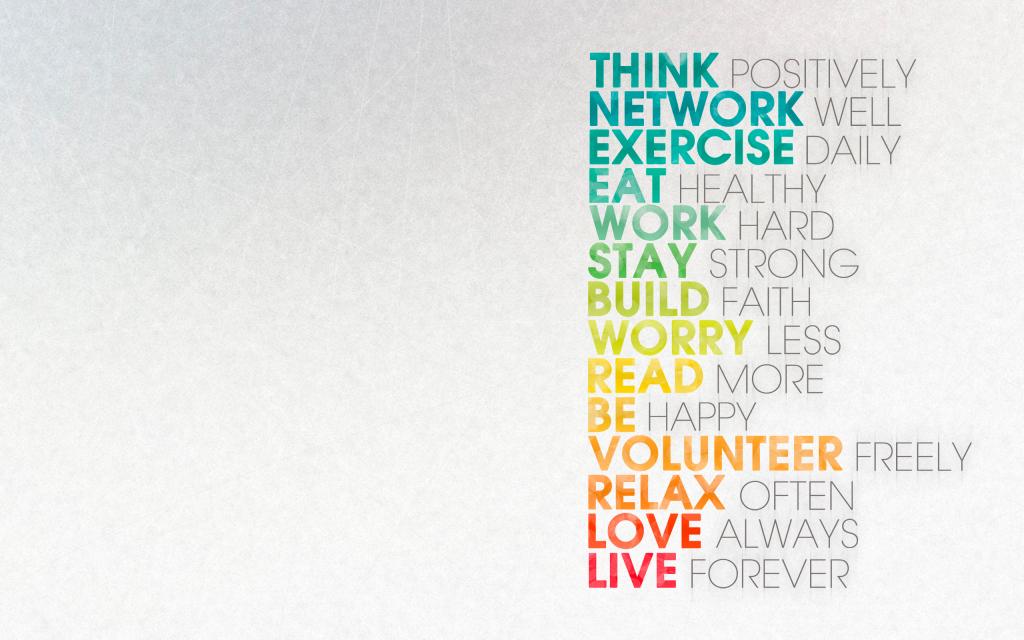 inspirational-wallpapers-stugon.com (5)