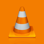 How To Install VLC On Ubuntu [Quick Tip]