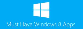 best-windows-8-apps
