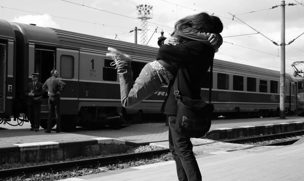 love-wallpapers-stugon.com (11)