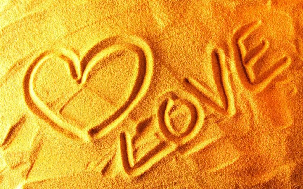 love-wallpapers-stugon.com (4)