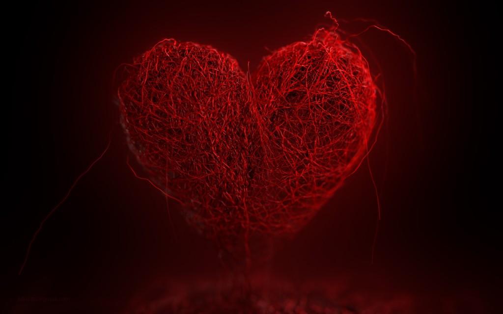 love-wallpapers-stugon.com (6)