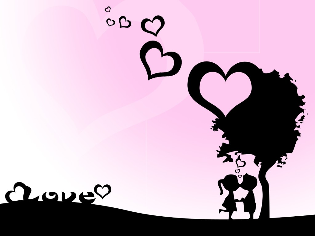 love-wallpapers-stugon.com (7)