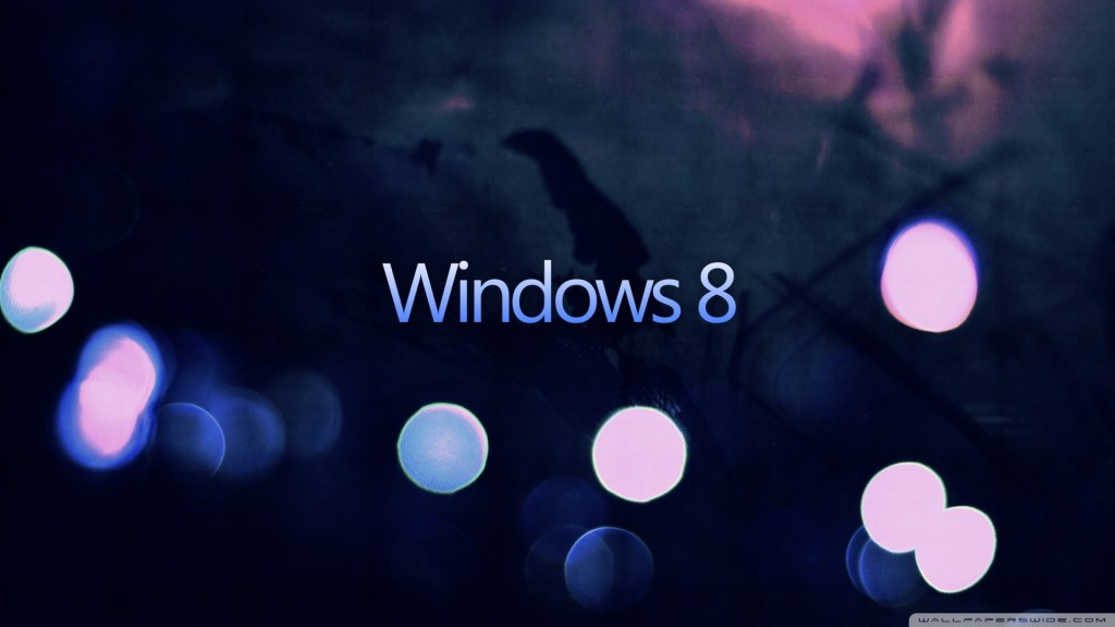 windows-8wallpapers-stugon.com (7)