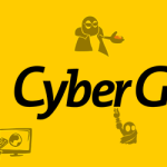 Finished Sponsored Giveaway: CyberGhost Premium Plus VPN Giveaway Worth $600