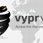 VyprVPN Review: The Best In Class VPN With Stunning Features & Unlimited Download Speeds