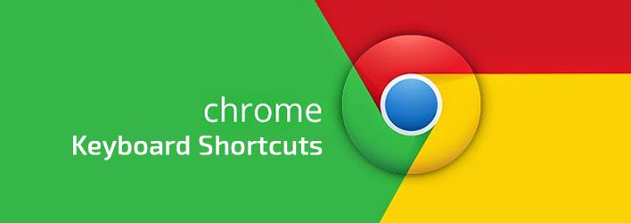 mac os sierra keyboard shortcuts pdf