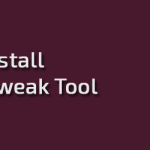 How To Install Unity Tweak Tool In Ubuntu [Quick Tip]