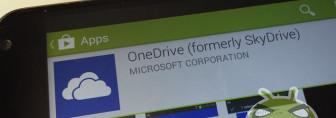 How To Change OneDrive Default Folder Location In Windows