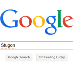 How to Use Google Search Like a Pro [Quick Tips] – Stugon