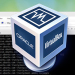 5 Advanced VirtualBox Tricks Every User Should Know