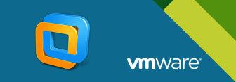 How to Install VMware Tools manually in Ubuntu
