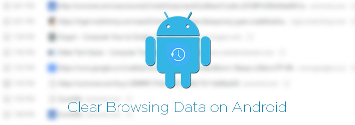 clear-browsing-data-android-featured