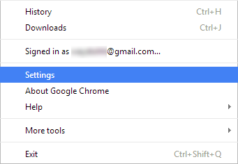 click-to-play-chrome-settings