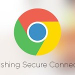 "Fix: How To Fix ""Establishing Secure Connection"" Error in Chrome"