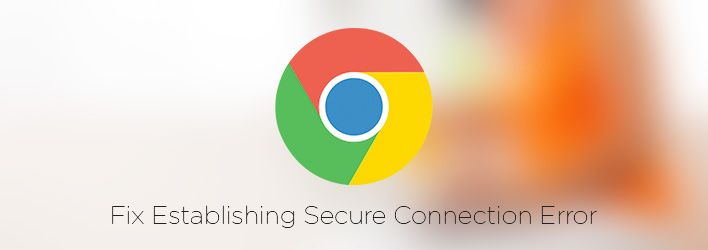 Recover passwords from chrome