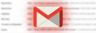 How to Mark All Unread Emails as Read in Gmail [Quick Tip]