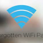 How to Recover or View Forgotten WiFi Password in Windows