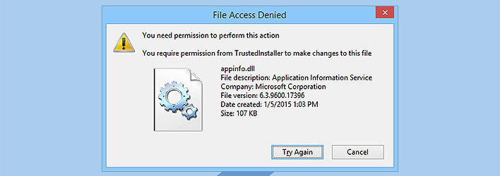 windows-file-permissions-featured