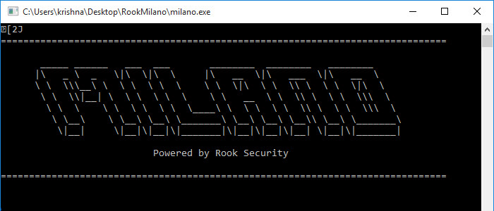 hacking-team-milano-featured