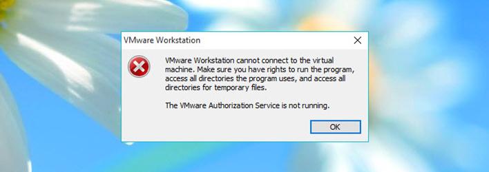 vmware-authorization-service-not-running-featured-image