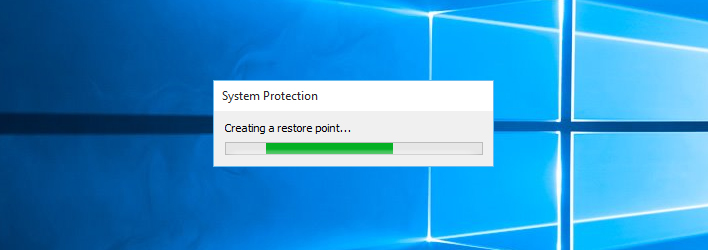 win10-system-restore-featured