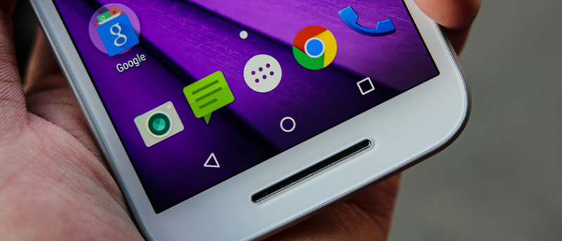 root-moto-g-featured