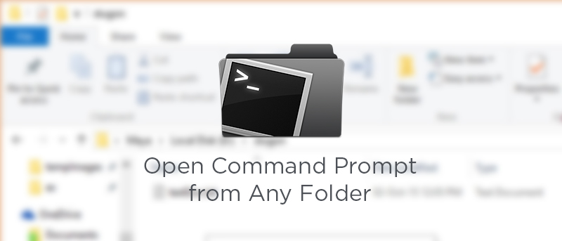 open-command-prompt-featured
