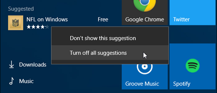 turn-off-app-suggestions-win10-featured