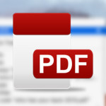 How to Extract Pages from a PDF Document on Mac